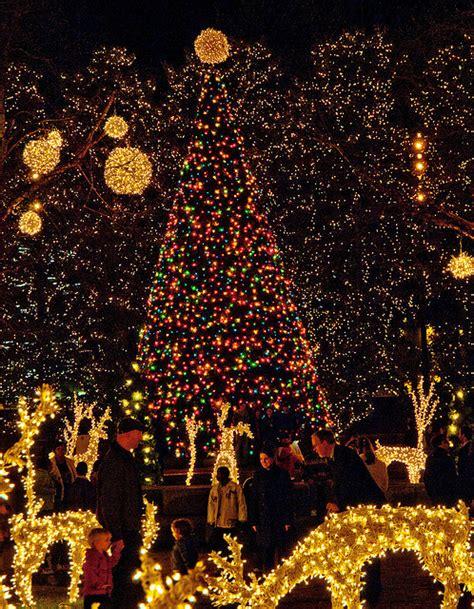 imagenes navideñas animadas tumblr im 225 genes de arboles navide 241 os ideas y material gratis