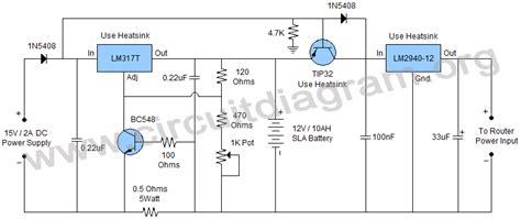 modem circuit diagram modem circuit diagram 28 images modem wiring diagram