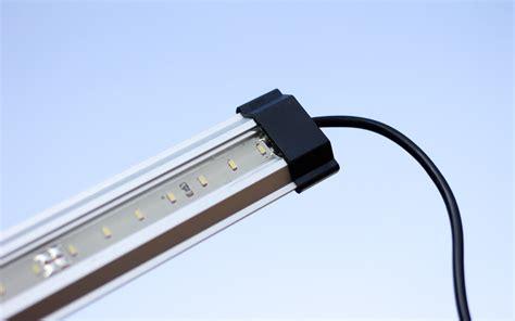 eheim led beleuchtung eheim aquastar 54 led test aquapro2000