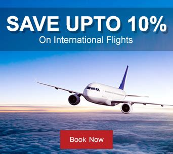 last minute airline tickets memorial day flights vacations offers