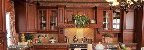 millbrook kitchen cabinets millbrook kitchen cabinets los angeles orange county