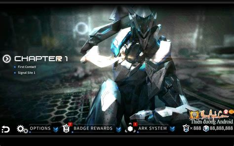 implosion full version download android implosion hd mod tiền game rpg 3d skill đẹp cho android