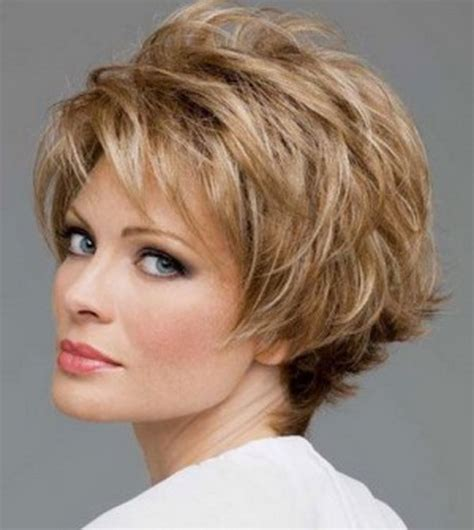 cutest haircuts for 50 years old hairstyles for women over 50 years old