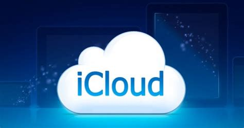 icloud bypass activation apple devices forum unlock