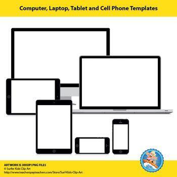 cd format laptop 666 best images about images technologies on pinterest