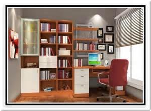 bookcase desk combo ikea home design ideas