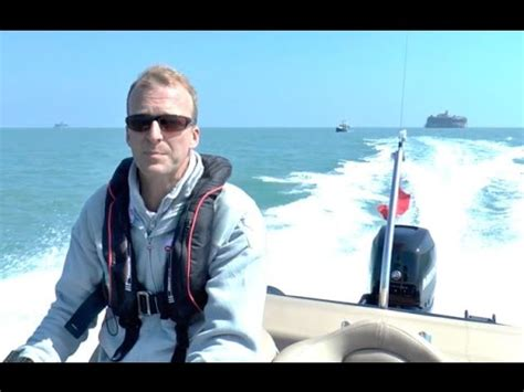 shearwater boats youtube shearwater 890s rib test from motor boat yachting youtube