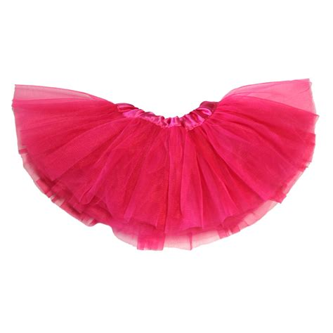 Shoes And Set Tutu Layer For Baby 0 12 Bulan Hbc Baby Tutu 5 Layer Ballerina 0 3 Mo Us Seller Ebay