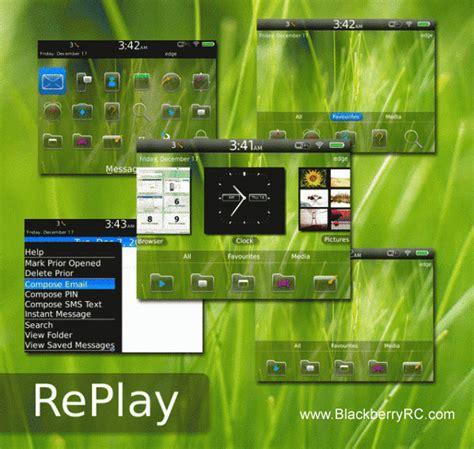 download themes blackberry 9800 blackberry torch buufdeuce theme wenglasdeck