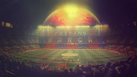 wallpaper desktop barcelona best barcelona fc desktop wallpapers desktop wallpapers
