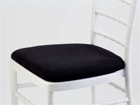 velcro for couch cushions chiavari feature bertolini hospitality design