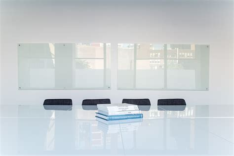 free images desk table white glass wall pile shelf