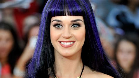 biography about katy perry 1000 images about katy perry on pinterest katy perry