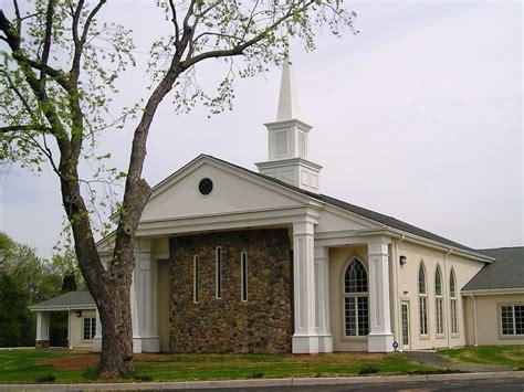 True Search Privacy True Jesus Church Sandberg Archinect