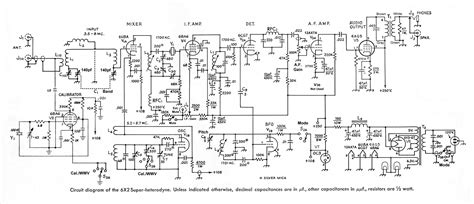 samsung electric dryer electrical schematic get free