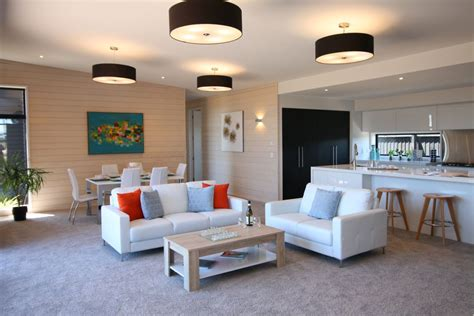 staging companies our gallery the home staging company christchurch