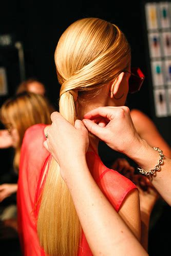 aveda spring trends newhairstylesformen2014com behind the scenes with aveda osklen ss14 mercedes