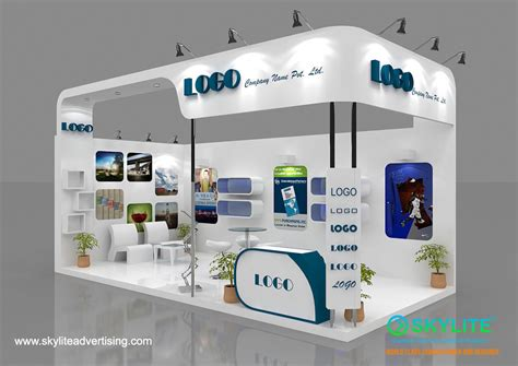 booth design maker booth design philippines exhibit booth fabricator