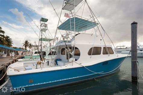 offshore boat rental miami miami beach boat rental sailo miami beach fl offshore