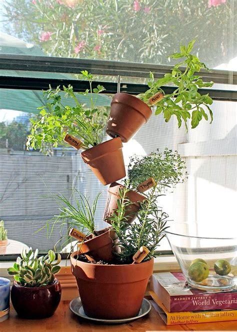 design your own flower pots flower pots to make your own unusual ideas for flower
