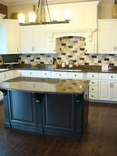 save wood kitchen cabinet refinishers lenox kitchen cabinet refinishers 630 922 9714