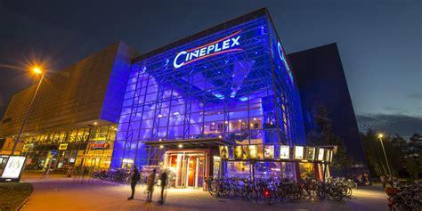 cineplex online das cineplex cineplex m 252 nster