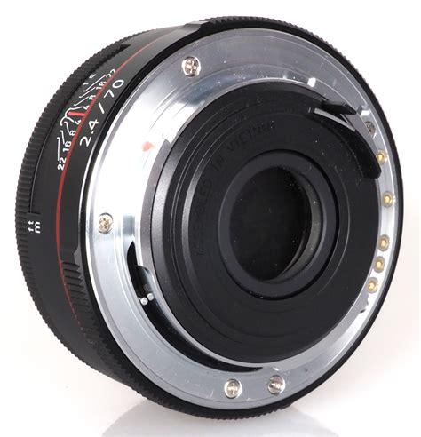 pentax hd pentax da 70mm f 2 4 limited lens review pentax hd pentax da 70mm f 2 4 limited lens review