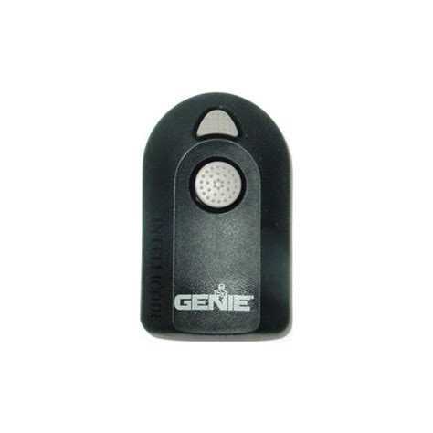 Genie Garage Door Remote Replacement Garage Door Opener Replacement Remote Neiltortorella