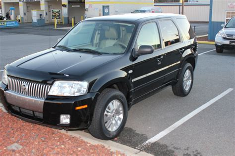 electronic toll collection 2005 mercury mariner interior lighting service manual free full download of 2006 mercury mariner repair manual 2007 mercury mariner