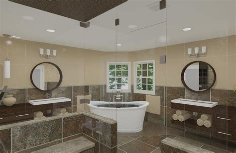 magnificent 40 remodeling bathroom software free luxury master bathroom ideas 28 images luxurious