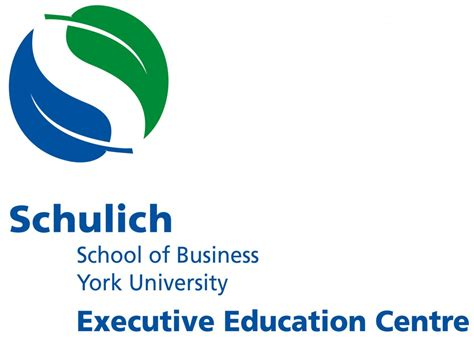 Schulich Mba In India Curriculum by Press Releases Ciffa