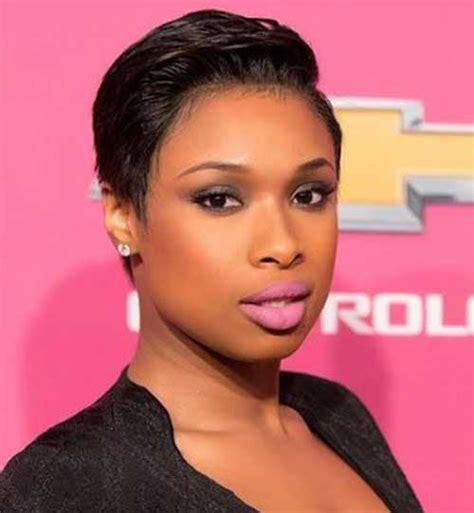 black people with pixie cut 15 pixie cuts for black women pixie cut 2015