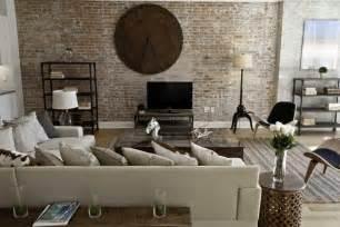 Texture In Interior Design texture learning the basics interior design