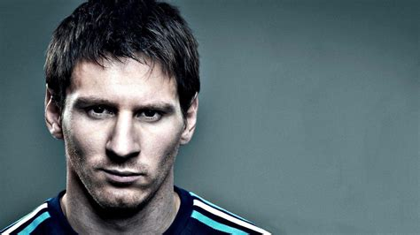 best hd player lionel messi 2015 1080p hd wallpapers wallpaper cave