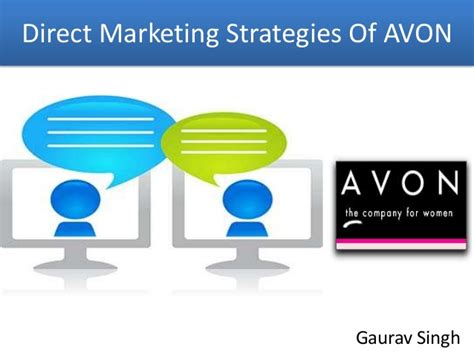 Home Design App Tips And Tricks Direct Marketing Strategies Of Avon