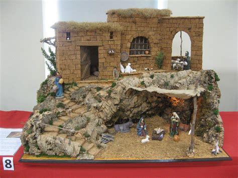christmas pulkoodu design thrissur crib competition