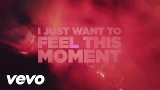 download mp3 pitbull feel this moment pitbull ft christina aguilera feel this moment mp3