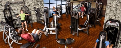 Fitness Showrooms Stamford Ct 2 by Shop Batca Fitness Equipment Stores Ny Nj Ct Fitness