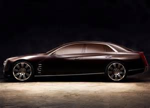 Cadillac Lts 2016 2016 Cadillac Lts Redesign And Performances 2016 Release