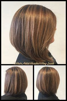 inverted bob and blonde or brunette 1000 images about cool cuts on pinterest bobs inverted