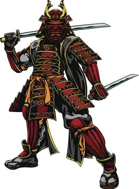 imagenes guerreros japoneses the immense role and importance of japan s great samurai