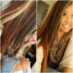 long hairstyles highlights and lowlights Page 2 download