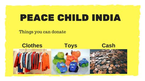 Donate Mba Books In Bangalore by Best 10 Ngo You Can Donate Clothes Toys And Books In
