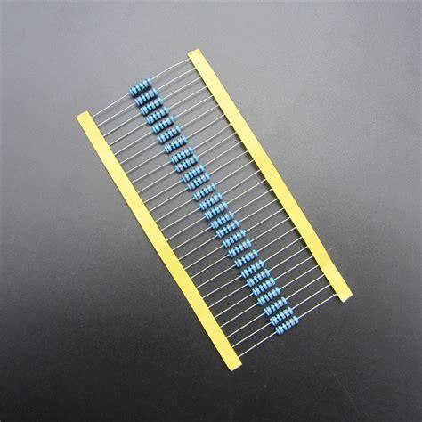 resistor auf resistor auf 28 images hochspannungswiderstand 20kv 1 gigaohm messwiderstand high voltage