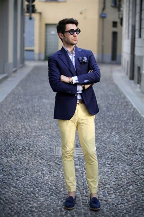 5 fashion tips for tall thin guys dimitri kontopos tall skinny guy images reverse search