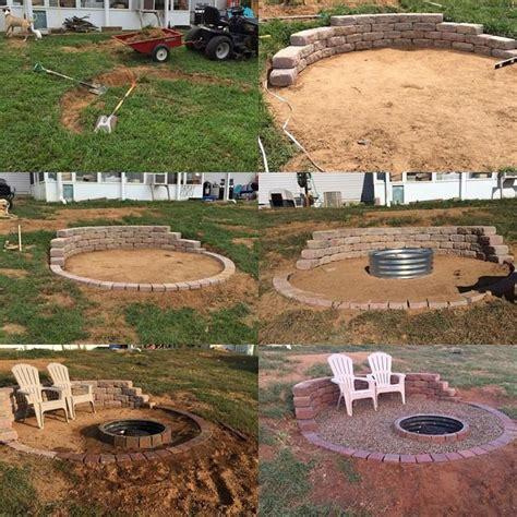 how to make a sloped backyard flat 25 best ideas about sloped backyard on