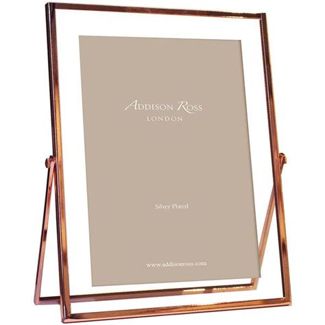 17 best ideas about gold picture frames on