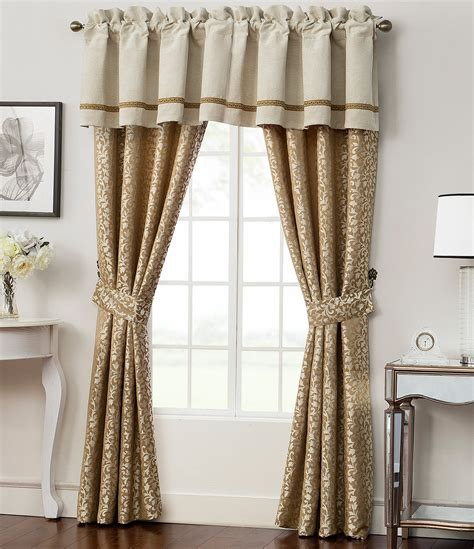 ready made curtains southern highlands curtain
