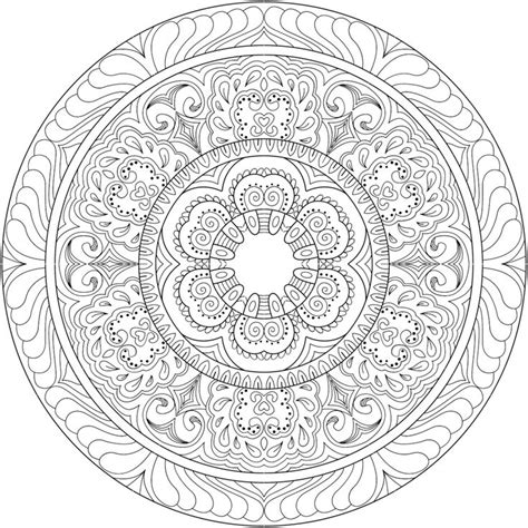 divine mandala coloring book 1500688800 25 trending pictures of shiva ideas on shiva indian gods and hinduism