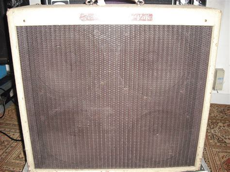 Pictures And Images Fender Blues Deville 1994 1996